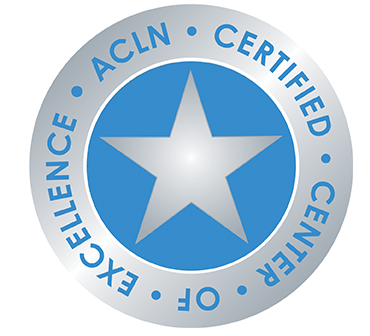 ACLN-Certified.png