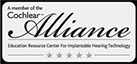 cochlear-alliance-logo.png