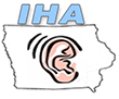 logo-iowa_hearing_association.png