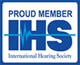 ihs-international-hearing-society-logo.png