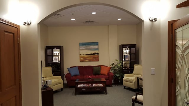 Tom-O'Connor---OHC-Patient-Relax-Room.jpg