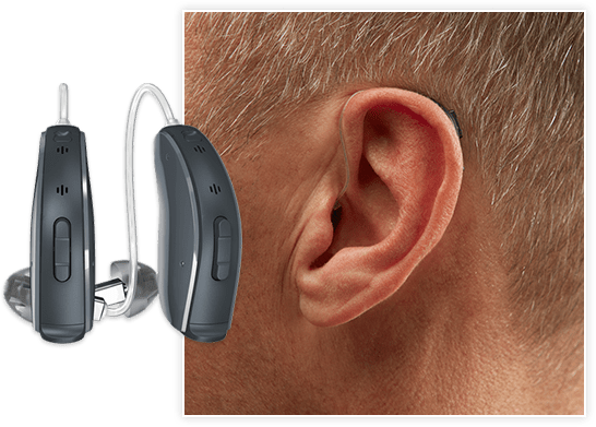 hearingproducts_image.png