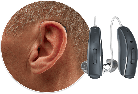 product_hearingaid.png