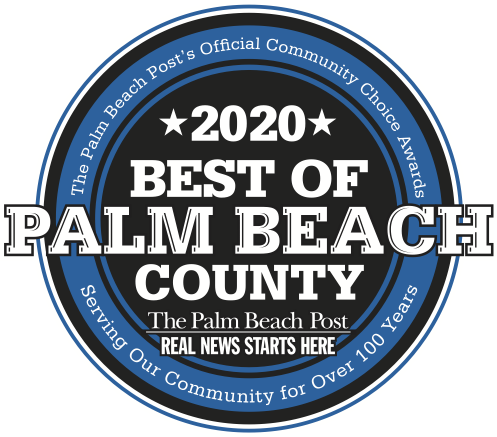 best-of-palm-beach-2020_logo.png