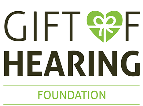Gift_of_Hearing_Logo.png