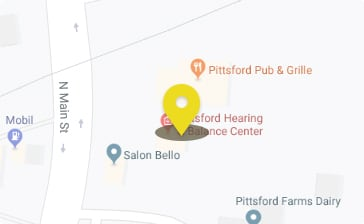 map_pittsford.jpg