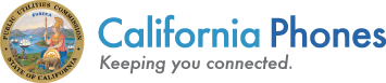 header-logo-california-phones.png