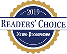 Readers-Choice-2019.png