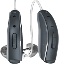 hearingaid_image_ReSound-LiNX2-hearing-aids-support.png