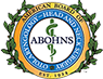 logo_American Board of Otolaryngology .png