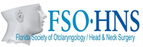 logo_FSO HNS.png