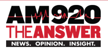 AM920.png