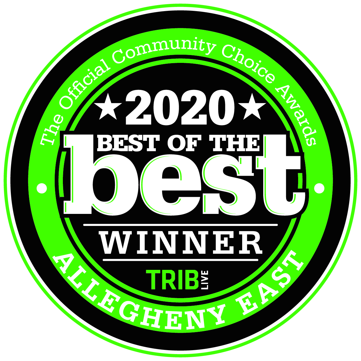 BOB20_TribAlleghenyEast_Logo_Winner_Color.jpg