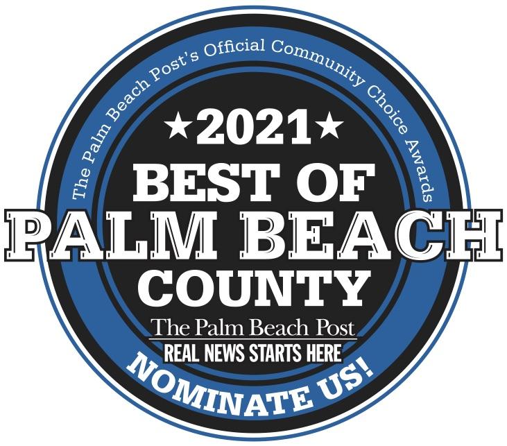 BOB2021 Nominate Logo.jpg
