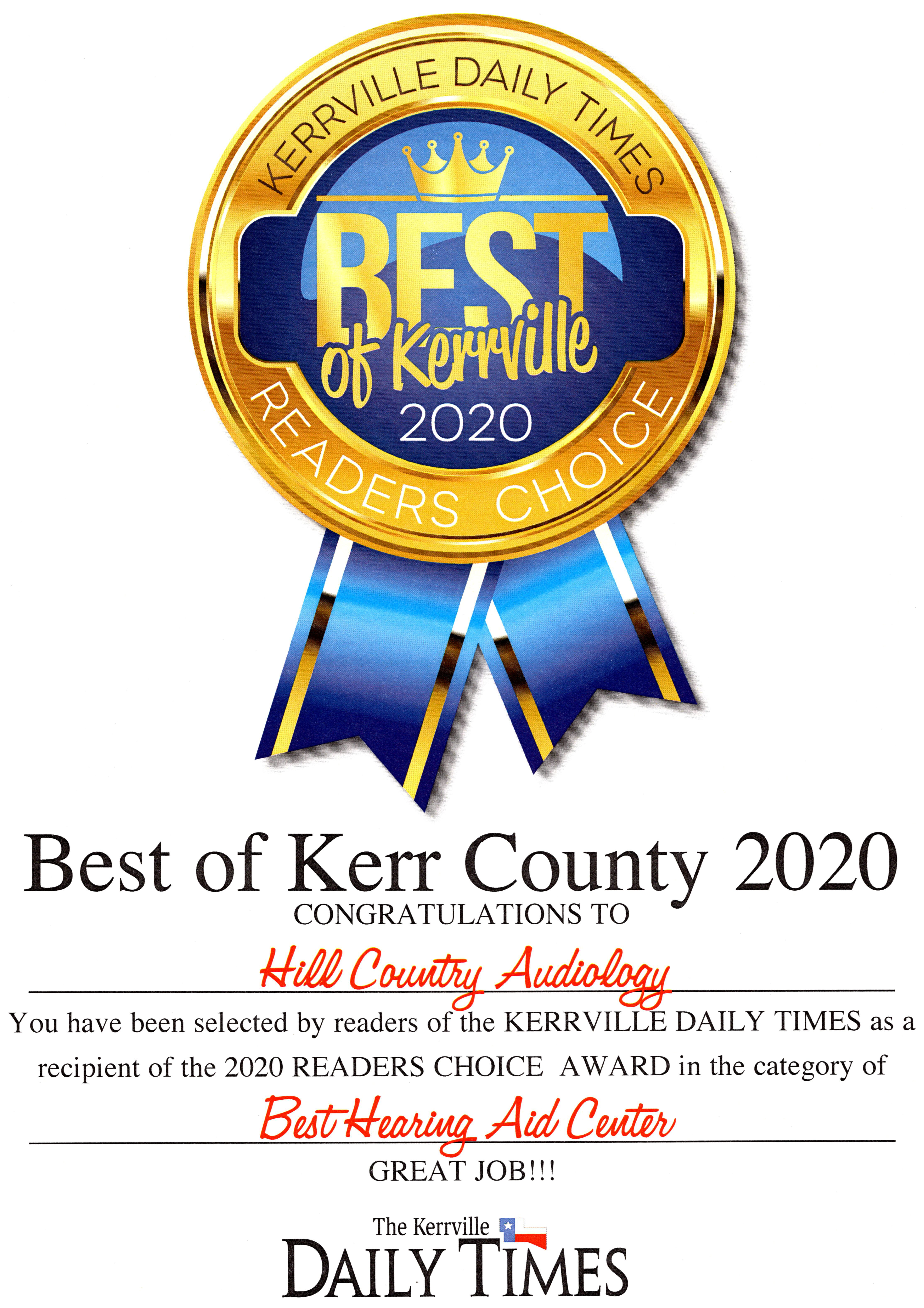 2020 KDT Best Of Award (002) (1).jpg