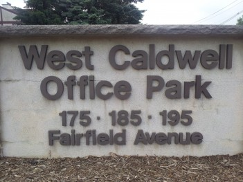 North Jersey Hearing Aid Center - West Caldwell
