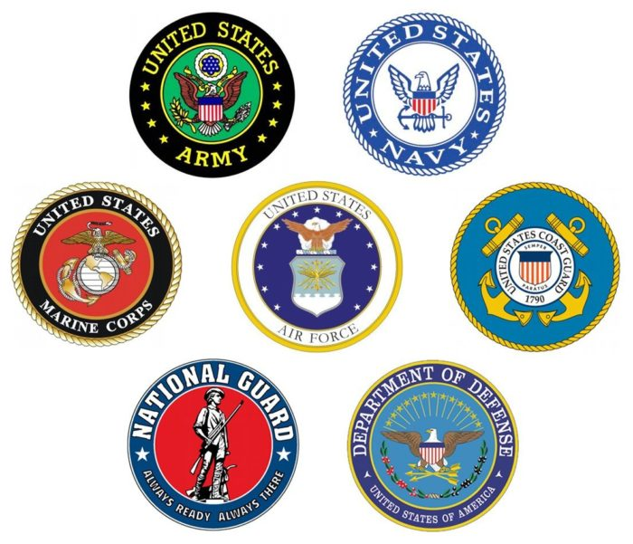 AbsoluteWA.united-states-military-logos-700x601.jpg