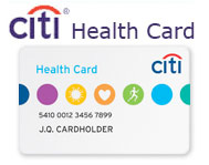 logo-citihealth.jpg