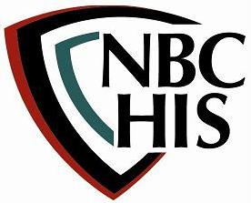 NBC-HIS_logo.jpg