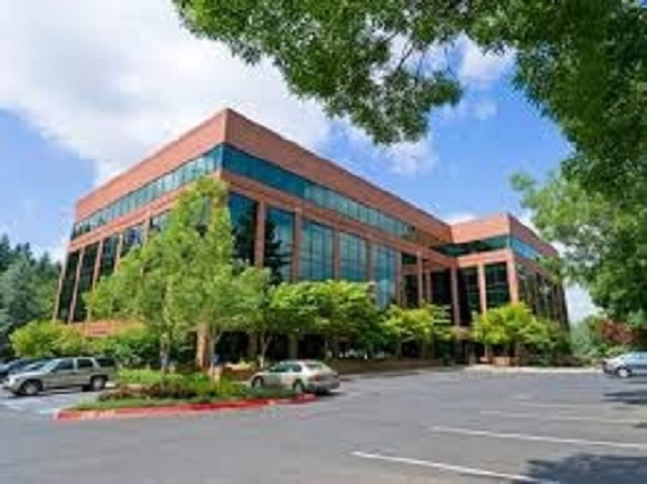 Tuality Hearing Center - Lake Oswego