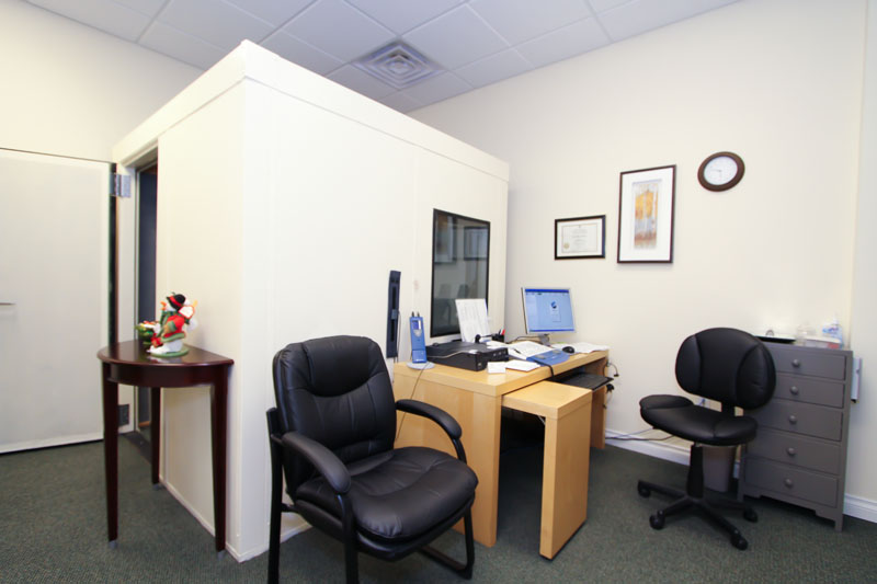 Tom O'Connor - OHC Patient Hearing Testing Booth.jpg