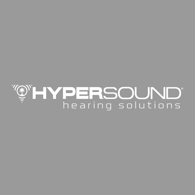 Hypersound