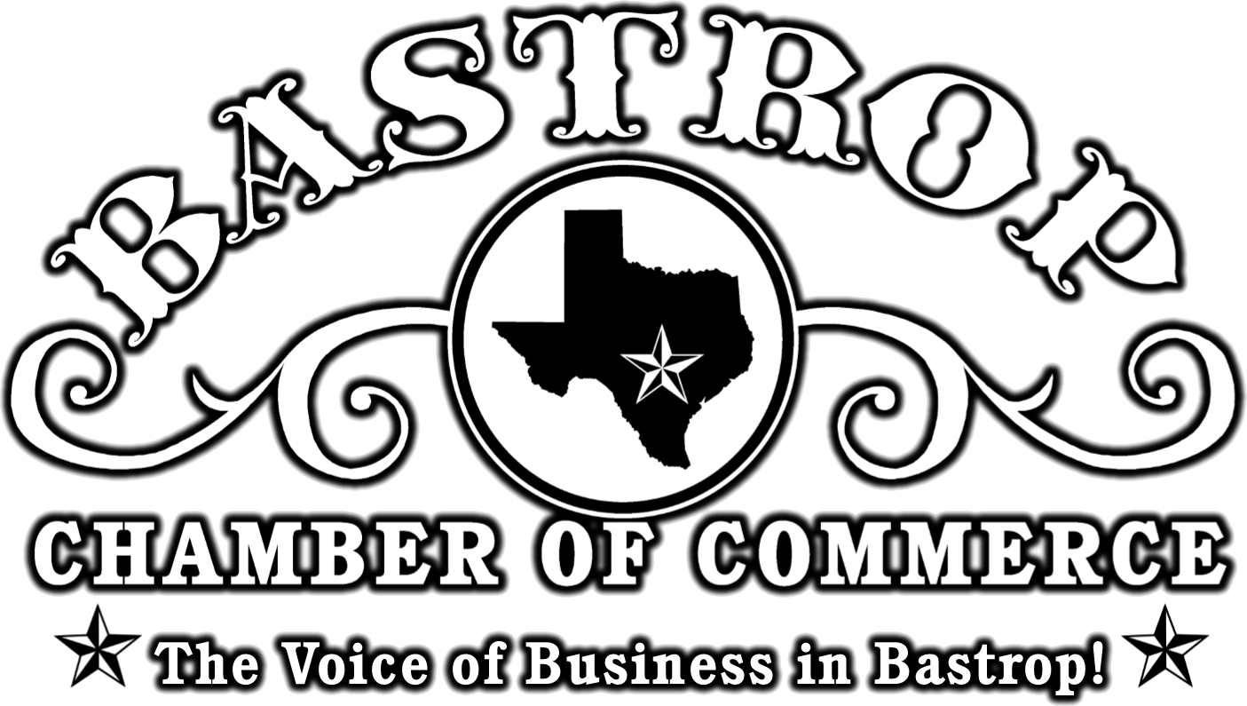 Bastrop, Texas Chamber of Commerce