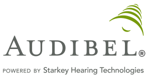 audibel-header-logo.png