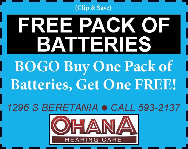 Battery coupon..jpg