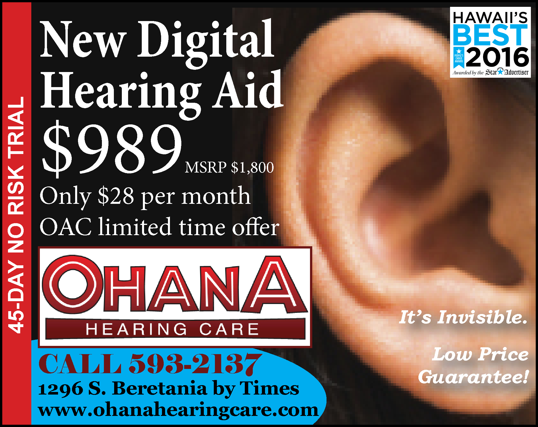 New Digital Hearing Aid AD coupon page.png