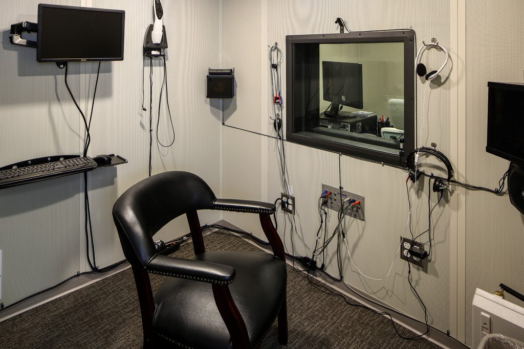 Audiology-testing-booth.jpg