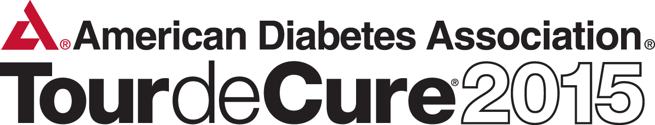 tour-de-cure-2015-diabetes.jpg