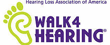 walk-for-hearing.jpg