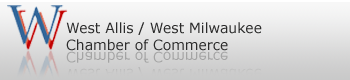 west-allis-chambers.png