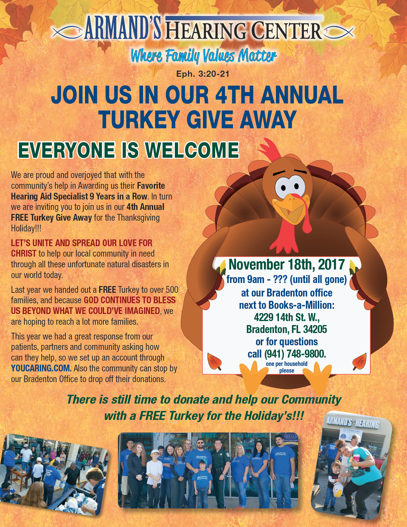 CORRECTED TURKEY FLYER.png