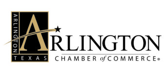 Arlington Chamber of Commerce.jpg