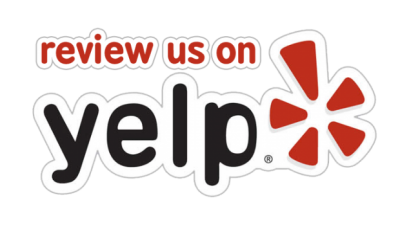 yelp-reivew.png
