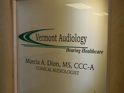 Vermont Audiology