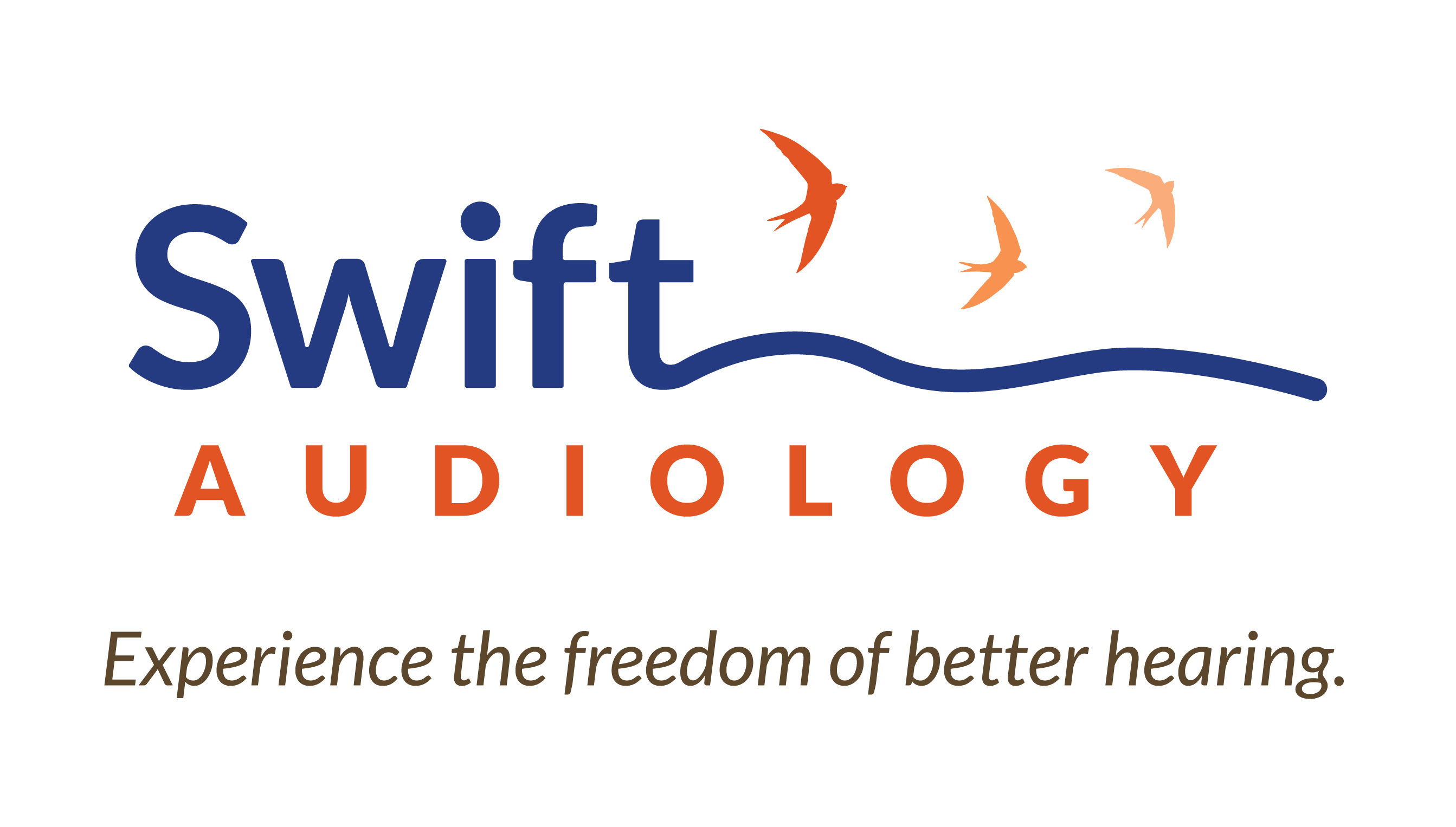 Swift Audiology Logo TAG_RGB (2).png