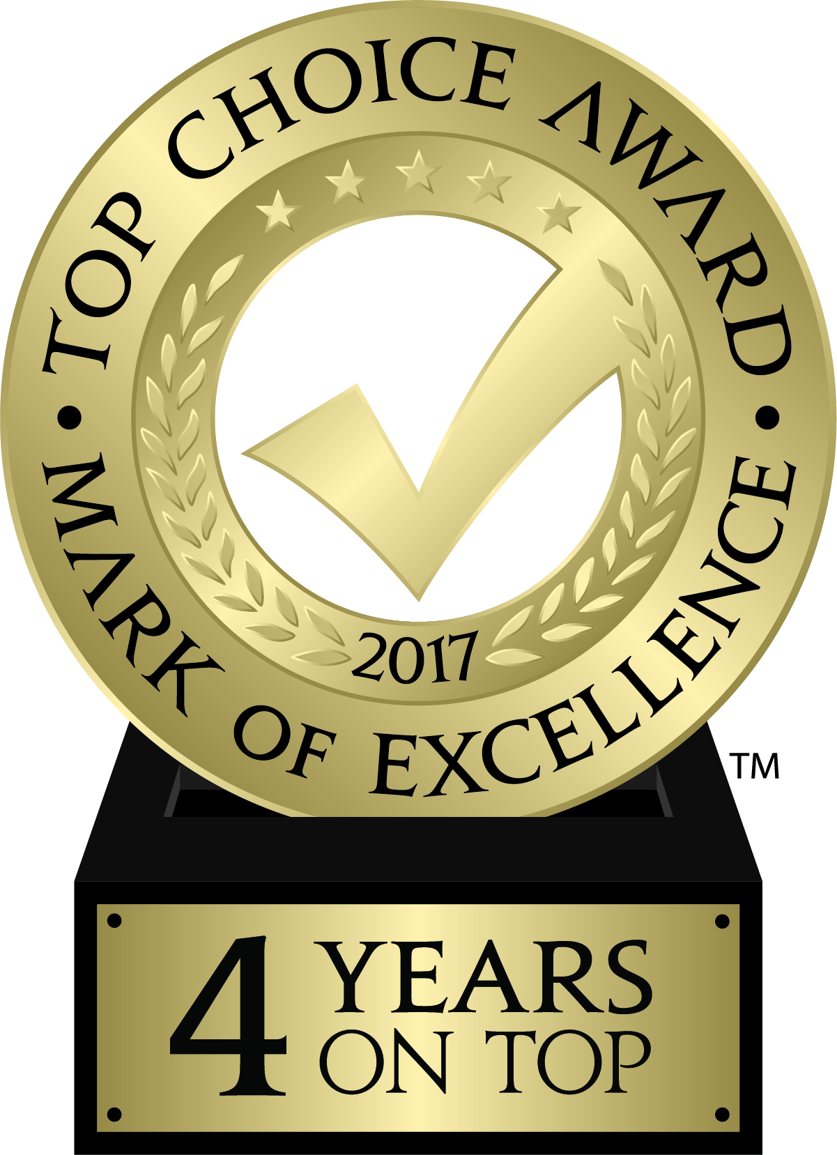 TopChoiceAwards_logo_2017_consecutive_4years.jpg