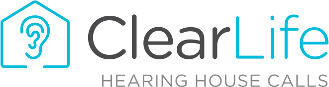 ClearLife-LogoHorizCMYK-HHC.png