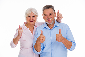 happy-hearing-aid-patients.jpg