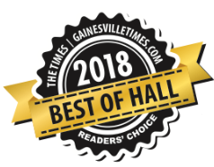 Best of Hall 2018 LOGO BLACK.png