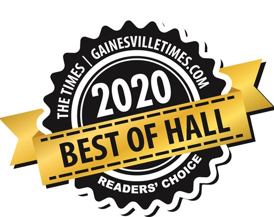 Best of Hall 2019 LOGO BLACK.jpg