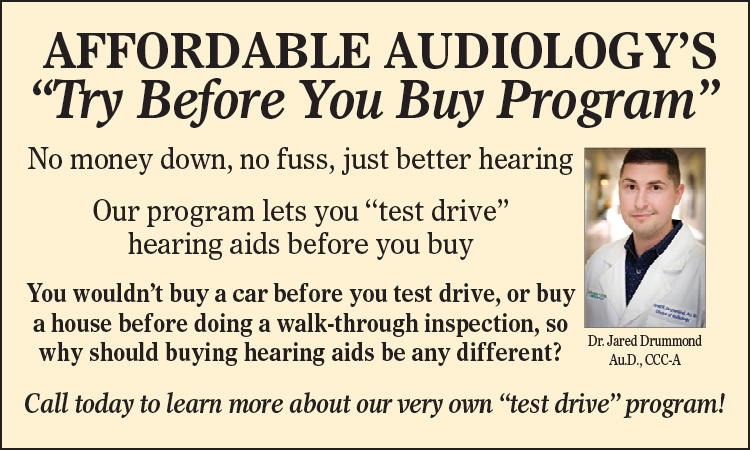 Affordable Audiology TBYB Program.png