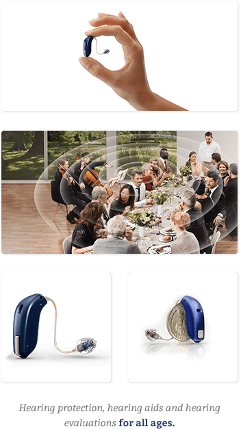 oticon_manufactureimages.png