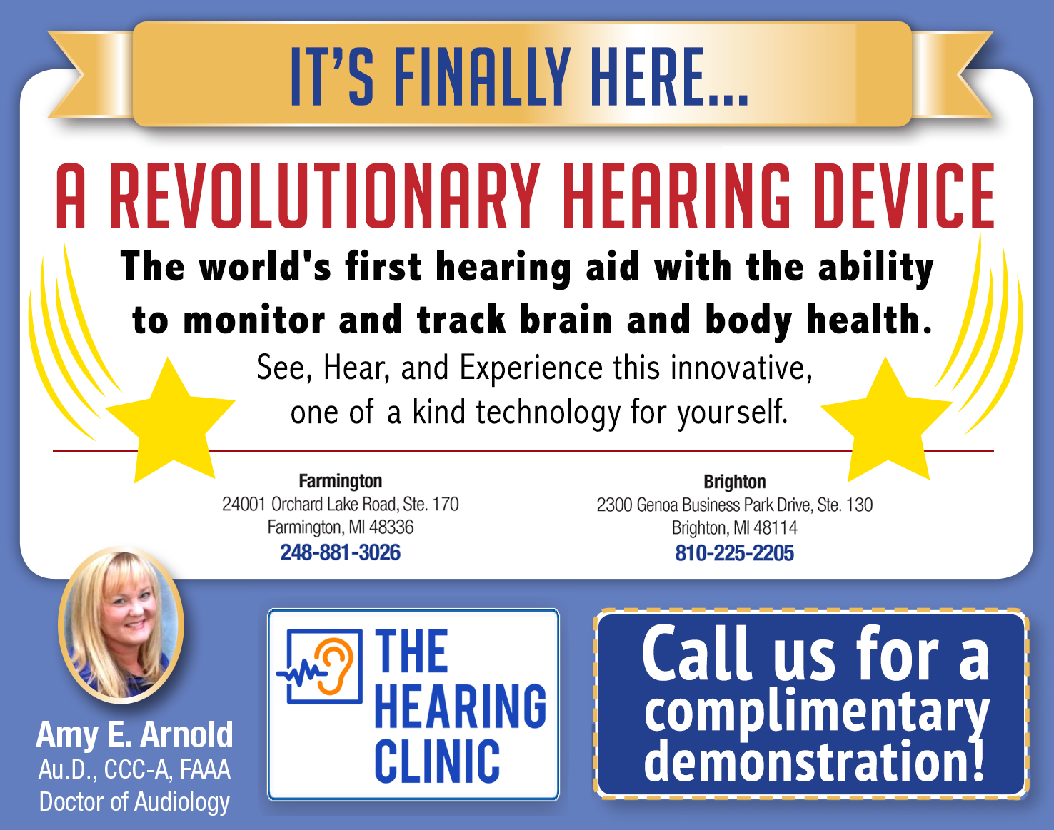 HearingClinic_Oct18.jpg
