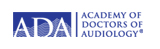 academy-of-doctors-of-audiology.jpg