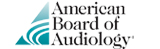 american-board-of-audiology.jpg