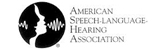 american-speech-language-hearing-association.jpg